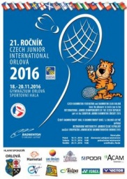 CZECH Junior 2016.jpg
